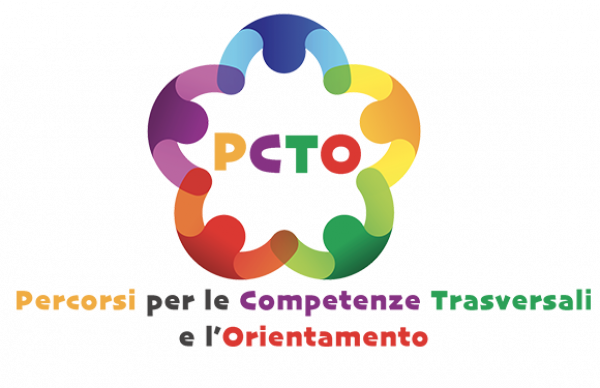 pcto.png